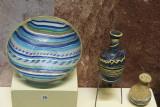 Antalya museum December 2013 4866.jpg