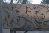 Antalya museum December 2013 4878.jpg
