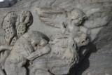 Antalya museum December 2013 4896.jpg