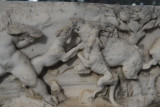 Antalya museum December 2013 4898.jpg
