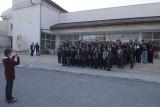 Antalya museum December 2013 4909.jpg