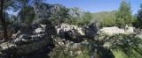 Olympos December 2013 3981 panorama.jpg