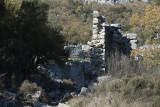 Termessos December 2013 3337.jpg