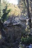 Termessos December 2013 3366.jpg