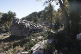Termessos December 2013 3373.jpg