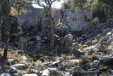 Termessos December 2013 3389.jpg