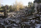 Termessos December 2013 3391.jpg