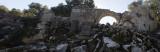 Termessos December 2013 3396 panorama.jpg