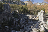 Termessos December 2013 3397.jpg