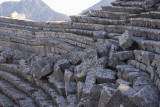 Termessos December 2013 3470.jpg