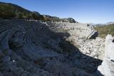 Termessos December 2013 3472.jpg