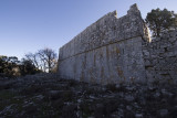 Termessos December 2013 3476.jpg