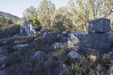 Termessos December 2013 3478.jpg