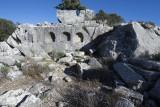 Termessos December 2013 3479.jpg