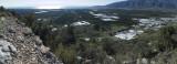 Limyra December 2013 3934 panorama.jpg