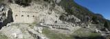 Arycanda December 2013 3893 panorama.jpg