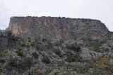 Pinara December 2013 4482.jpg