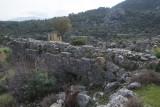 Pinara December 2013 4500.jpg