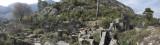 Pinara December 2013 4540 panorama.jpg