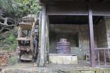 Kursunlu December 2013 3091.jpg