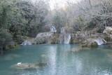 Kursunlu December 2013 3097.jpg