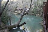 Kursunlu December 2013 3100.jpg