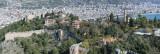 Alanya December 2013 3110 panorama.jpg