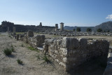 Xanthos December 2013 4361.jpg