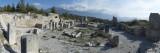 Xanthos December 2013 4378 panorama.jpg