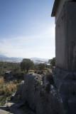 Xanthos December 2013 4428.jpg