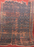 Istanbul Carpet Museum or Hali M�üzesi May 2014 9166.jpg