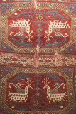 Istanbul Carpet Museum or Hali M�üzesi May 2014 9168.jpg