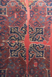 Istanbul Carpet Museum or Hali Mü�zesi May 2014 9174.jpg