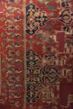 Istanbul Carpet Museum or Hali Mü�zesi May 2014 9176.jpg