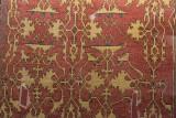 Istanbul Carpet Museum or Hali Mü�zesi May 2014 9182.jpg