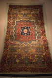Istanbul Carpet Museum or Hali Mü�zesi May 2014 9184.jpg