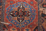Istanbul Carpet Museum or Hali M�üzesi May 2014 9192.jpg