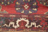 Istanbul Carpet Museum or Hali Mü�zesi May 2014 9205.jpg