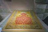 Istanbul Carpet Museum or Hali Mü�zesi May 2014 9206.jpg