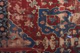 Istanbul Carpet Museum or Hali M�üzesi May 2014 9208.jpg