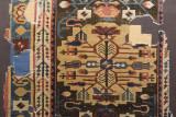 Istanbul Carpet Museum or Hali M�üzesi May 2014 9210.jpg