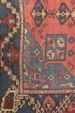 Istanbul Carpet Museum or Hali Muzesi May 2014 9211.jpg