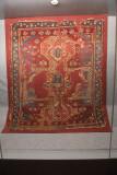 Istanbul Carpet Museum or Hali Muzesi May 2014 9212.jpg
