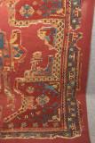 Istanbul Carpet Museum or Hali Muzesi May 2014 9213.jpg