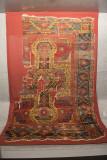 Istanbul Carpet Museum or Hali M�zesi May 2014 9214.jpg