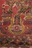 Istanbul Carpet Museum or Hali M�zesi May 2014 9215.jpg