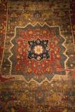 Istanbul Carpet Museum or Hali M�zesi May 2014 9217.jpg