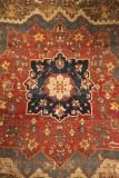 Istanbul Carpet Museum or Hali M�zesi May 2014 9218.jpg