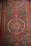 Istanbul Carpet Museum or Hali M�zesi May 2014 9223.jpg