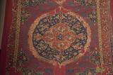 Istanbul Carpet Museum or Hali M�zesi May 2014 9224.jpg